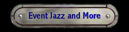Event Jazz and More Logo